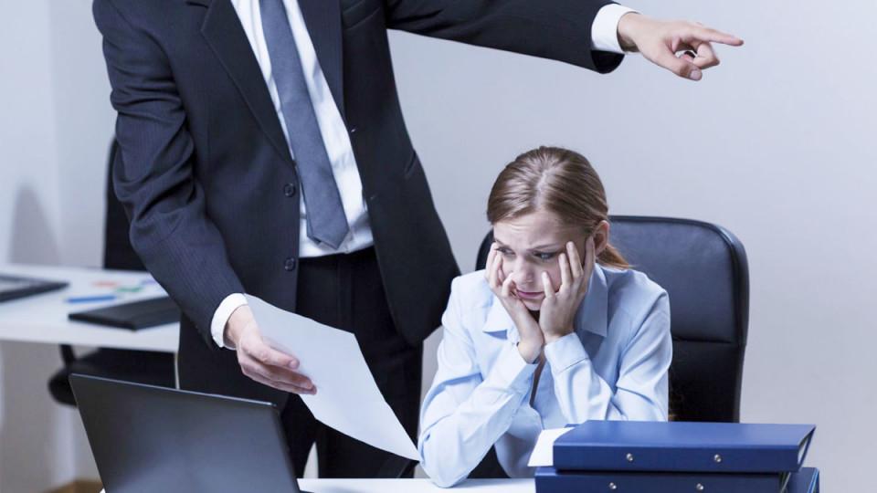 споры между организациями рассматривает